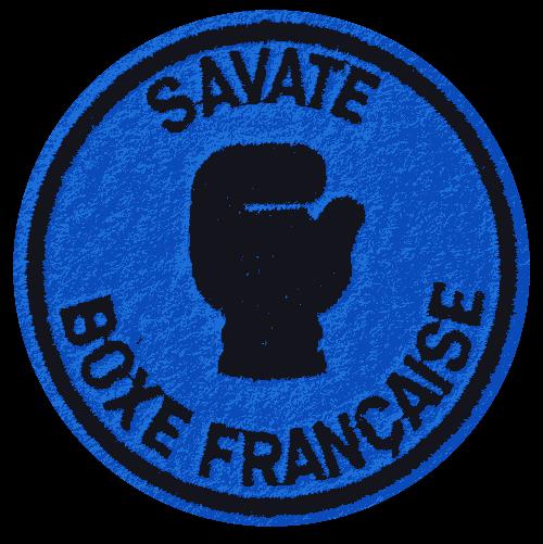 Gant Bleu